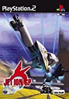 Jet Ion GP