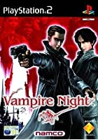 Vampire Night