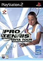 Pro Tennis WTA Tour