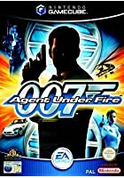 James Bond: Agent Under Fire