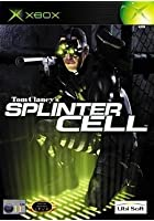 Tom Clancy&#39;s Splinter Cell