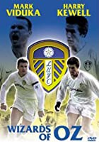 The Leeds United Collection - Wizards Of Oz