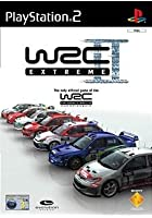 WRC II Extreme