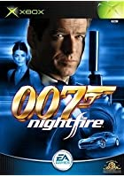 007 NightFire