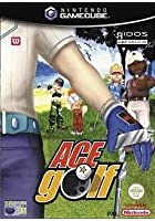 Ace Golf