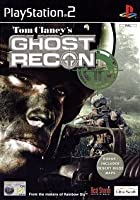 Tom Clancy&#39;s Ghost Recon