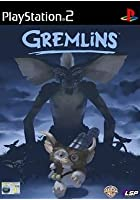 Gremlins: Spike vs Gizmo