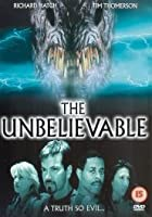 The Unbelievable