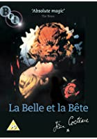 La Belle Et La Bete