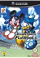 Disney Sports Football