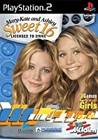 Mary Kate and Ashley: Sweet 16