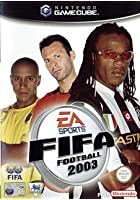 FIFA Football 2003