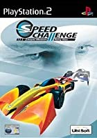 Speed Challenge: Jacques Villeneuve's Racing Vision