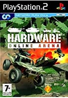 Hardware Online Arena