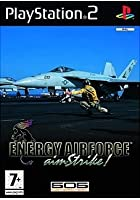 Energy Airforce: Aim Strike!
