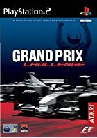 Grand Prix Challenge