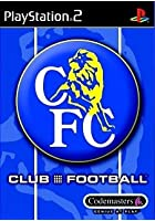 Chelsea Club Football