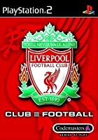 Liverpool Club Football