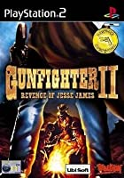 Gunfighter II: Revenge of Jesse James