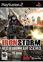 Ironstorm: World War Zero