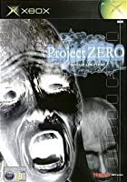 Project Zero