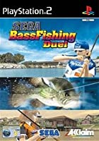 Sega Bass Fishing Duel