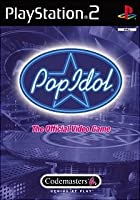 Pop Idol