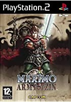 Maximo: Army of Zin