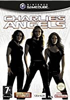 Charlie&#39;s Angels