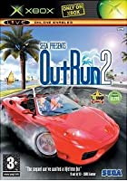 OutRun2
