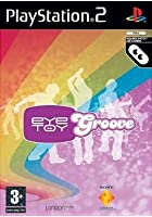 EyeToy: Groove