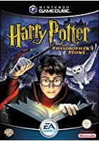 Harry Potter and the Philosopher&#39;s Stone