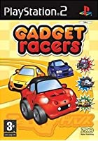 Gadget Racers