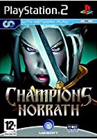 Champions of Norrath: Realms of Everquest