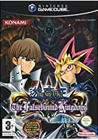 Yu-Gi-Oh!: The Falsebound Kingdom