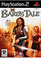 The Bard&#39;s Tale