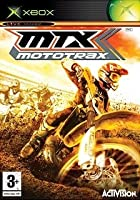 MTX Mototrax Featuring Travis Pastrana