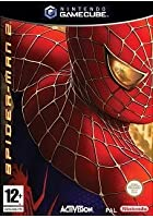 Spider-Man 2: The Movie