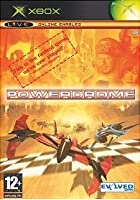 Powerdrome
