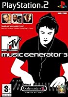 MTV Music Generator 3