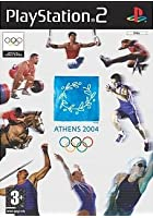 Athens 2004