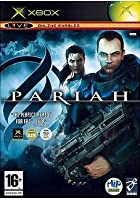 Pariah