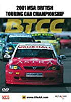 British Touring Car Championship Review 2001