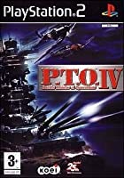 PTO IV: Pacific Theatre of Operations