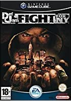 Def Jam: Fight for New York