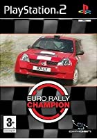Euro Rally Champion