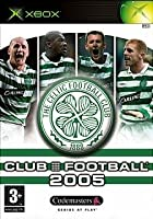 Celtic Club Football 2005