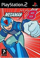 Mega Man X8