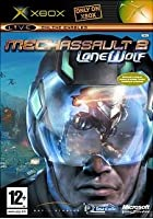 Mech Assault 2: Lone Wolf