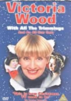 Victoria Wood - All The Trimmings